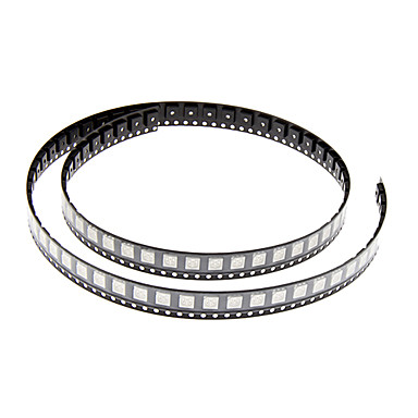 Aluminium Opbouwprofiel Twig 16x18mm Met Led Strip 120 Leds Per Meter 2151001 further Brightgreen D900 16w Led Downlight furthermore Making A Rgb Led Colour Slider together with 526639750152145381 further White 10mm Leds. on led strip leds