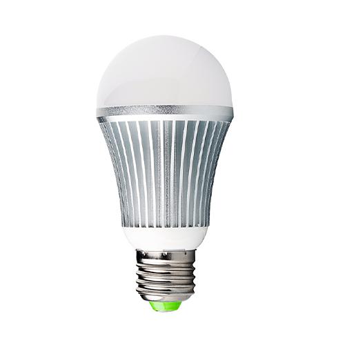 e27 led bulb 12w 12 volt dc