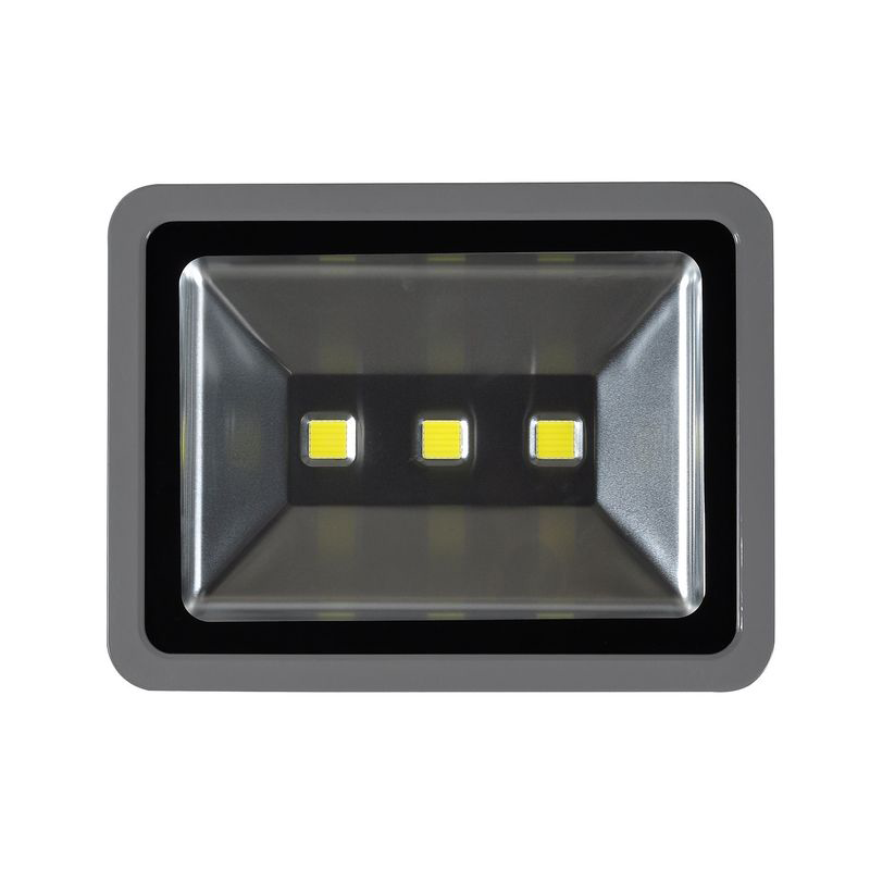 Flood lights energy usage : W chips high power led flood light in ip for