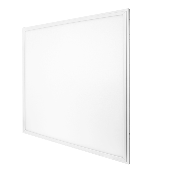 LED Panel Light Fixture - 40W, 2ft x 2ft