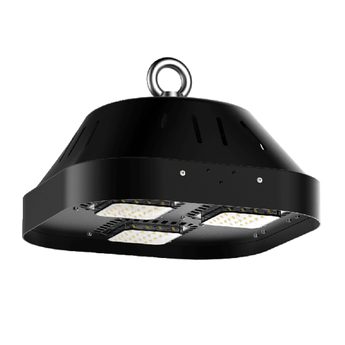 Modular LED High Bay Light - 150W
