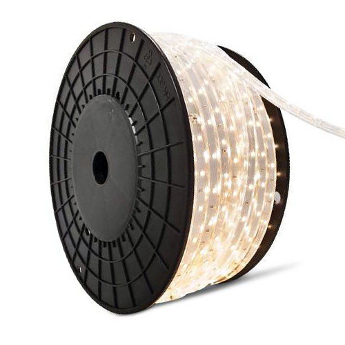 110v 220v high power smd 5050 flexible led flat strip rope light 110v 220v high power smd 5050 flexible led flat strip rope light waterproof 50m reel aloadofball Images